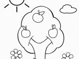 Joe Biden Coloring Pages Joe Biden Coloring Pages Best Coloring Pages Trees Plants and