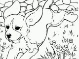 Joe Biden Coloring Pages Joe Biden Coloring Pages New Joe Biden Coloring Pages Gallery