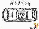 Joey Logano Coloring Pages 28 Collection Of Nascar Coloring Pages Printable