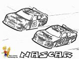 Joey Logano Coloring Pages Nascar Coloring 18 Pages