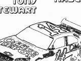 Joey Logano Coloring Pages Nascar Coloring Pages Daytona 500 Race Car Coloring Pages Nascar