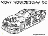 Joey Logano Coloring Pages Nascar Coloring Pages to and Print for Free
