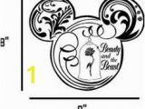 Joey Logano Coloring Pages Printable Ryan Newman 31 Nascar Coloring Sheet