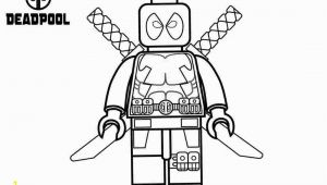 Johanna Basford Coloring Pages Coloring Books Lego Ninjago Coloring Pages Animal Book