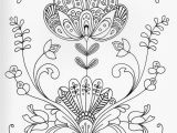 Johanna Basford Coloring Pages Coloring Pages Prodigal son Coloring Page Johanna Basford