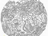 Johanna Basford Coloring Pages Lost Ocean 2 Johanna Basford Johanna Basford
