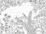 Johanna Basford Coloring Pages Pin Auf Joanna Basford Secret Garden