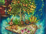 Johanna Basford Magical Jungle Colored Pages 123 Best Images About Johanna Basford Magical Jungle On