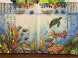 Johanna Basford Magical Jungle Colored Pages From Johanna Basford S Magical Jungle Carandache