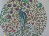 Johanna Basford Secret Garden Coloring Pages Johanna Basford Colouring Gallery