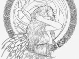 John 9 1 41 Coloring Page Gothic Ausmalbilder Frisch Beautiful Women Coloring Pages Gothic