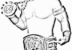 John Cena Coloring Pages John Cena Coloring Pages Coloring Pages Pinterest