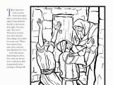 John Chapter 1 Coloring Pages John Chapter 1 Coloring Pages Inspirational 118 Best Coloring Pages