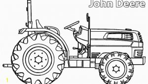 John Deere Symbol Coloring Pages Printable John Deere Coloring Pages for Kids