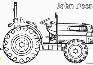 John Deere Symbol Coloring Pages Printable John Deere Coloring Pages for Kids