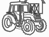 John Deere Tractor Coloring Pages 20 John Deere Tractors Coloring Pages