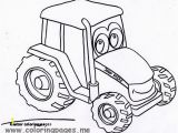 John Deere Tractor Coloring Pages 21 Tractor Color Pages Mycoloring Mycoloring