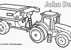 John Deere Tractor Coloring Pages 30 John Deere Tractor Coloring Pages