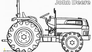 John Deere Tractor Coloring Pages 30 John Deere Tractor Coloring Pages