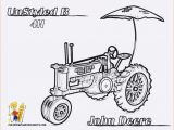 John Deere Tractor Coloring Pages Elegant 44 Ausmalbilder John Deere Coloring Pages Inspirierend Innen