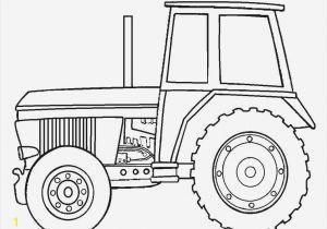 John Deere Tractor Coloring Pages John Deere Ausmalbilder Luxus 67 Free Tractor Coloring Pages