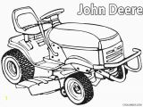 John Deere Tractor Coloring Pages Printable John Deere Coloring Pages for Kids