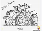 John Deere Tractor Coloring Pages Tractor Coloring Pages Sample thephotosync