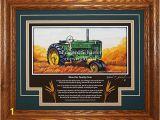 John Deere Tractor Wall Murals Amazon John Deere Model 60 1952 1956 Bo Tractor