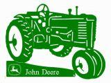 John Deere Tractor Wall Murals Pin On Welding Ideas