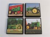 John Deere Wall Mural Cheap John Deere Wall Stickers Find John Deere Wall Stickers Deals