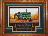 John Deere Wall Murals Amazon John Deere Model 60 1952 1956 Bo Tractor Wall