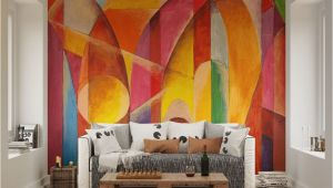 John Lewis Wall Murals Arches Wallpaper Mural Ohpopsi Home