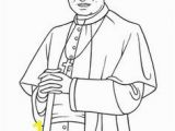 John Paul Ii Coloring Page 118 Best Catholic Coloring Pages for Kids Images On Pinterest In