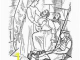 John Paul Ii Coloring Page Apostle Paul Coloring Pages 4 Free Printable Coloring Pages