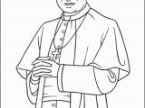John Paul Ii Coloring Page Cars 2 Coloring Pages to Print