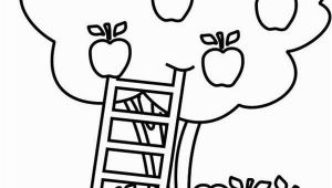 Johnny Appleseed Coloring Page Free Pin by Abby Becker On Coloring Pages