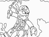 Johnny Test Coloring Pages Online Kids Page Lego Ninjago Coloring Pages