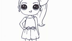 Jojo Siwa Coloring Pages for Kids Free Printable Jojo Siwa Coloring Pages – Scribblefun