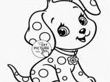 Jojo Siwa Coloring Pages Printable Descendants 2 Part 1 Tags Descendants 2 Coloring Book