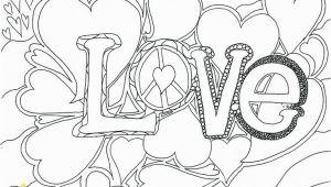 Jojo Siwa Printable Coloring Pages Jojo Siwa Printable Bow Coloring Pages – Coloring Pages Online