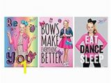 Jojo Siwa Wall Mural 16 Best Addison S Room Images In 2019