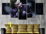 Joker Wall Mural 32 Best Joker Images
