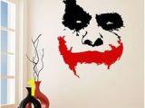 Joker Wall Mural 55 Best the Joker Images In 2019