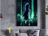 Joker Wall Mural Joker Wall Art Coupons Promo Codes & Deals 2019