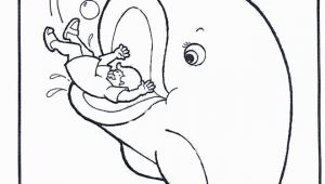 Jonah and the Whale Coloring Pages Jonah and the Whale Coloring Pages Swallow