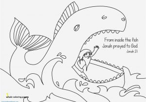 Jonah Inside the Whale Coloring Page Whale Coloring Pages for Kids Whale Coloring Pages Columbus Designer