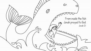 Jonah Runs From God Coloring Page Coloring Book Coloring Book Jonah Page Free Download