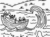 Jonas and the Whale Coloring Pages Jonah and the Whale Bible Story Coloring Pages Coloring Home