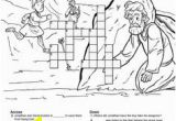 Jonathan and David Bible Coloring Pages 206 Best Bible David Images In 2018