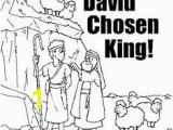 Jonathan and David Bible Coloring Pages 96 Best Bible Ot David S Life Images On Pinterest In 2018